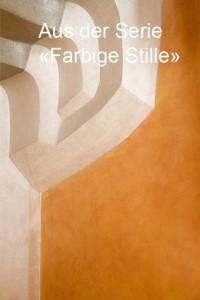 farbige_stille_klein