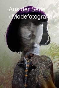 modefotografie_klein